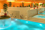 Therme F�rthermare